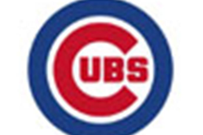 Chicago Cubs_-5227375268507268220