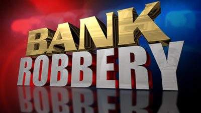 bank-robbery-generic_1478104775834.jpg