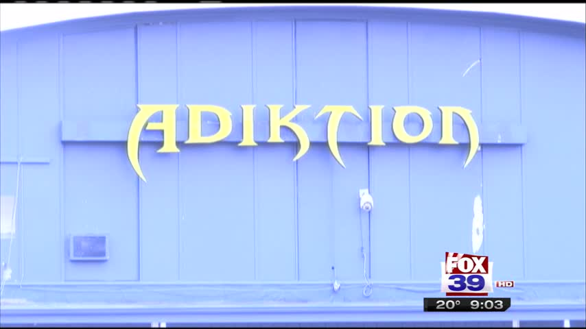 Club Adiktion Liquor License_23709302