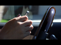 Iowa woman shares her story of distracted driving_46834714-159532