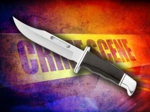 Stabbing Generic_1469403812096.jpg