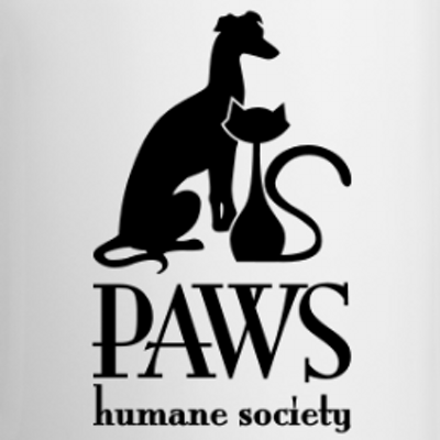 PAWS_1492014781983.png