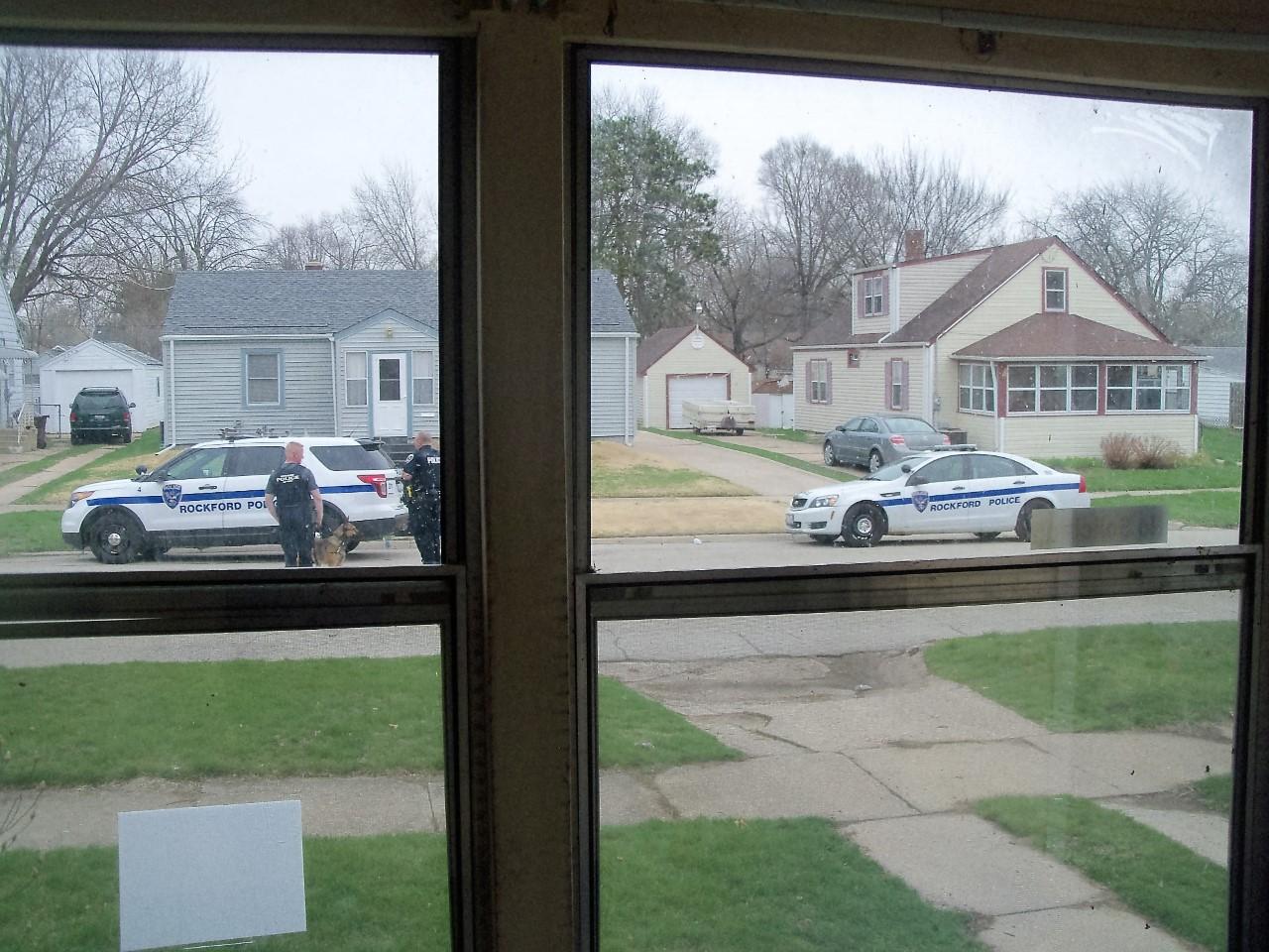 winnebago police presence_1492054868097.jpg