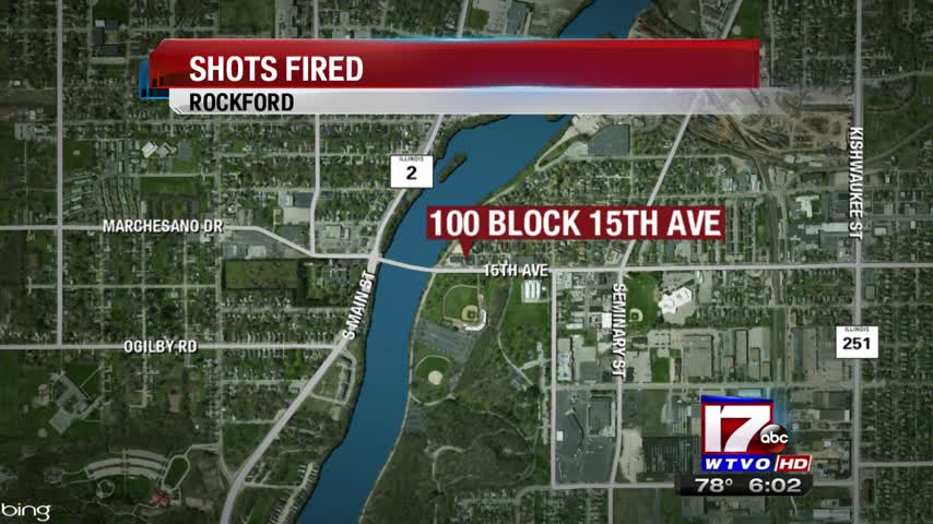 100 BLOCK OF 15TH AVE- SHOTS FIRED_47565133
