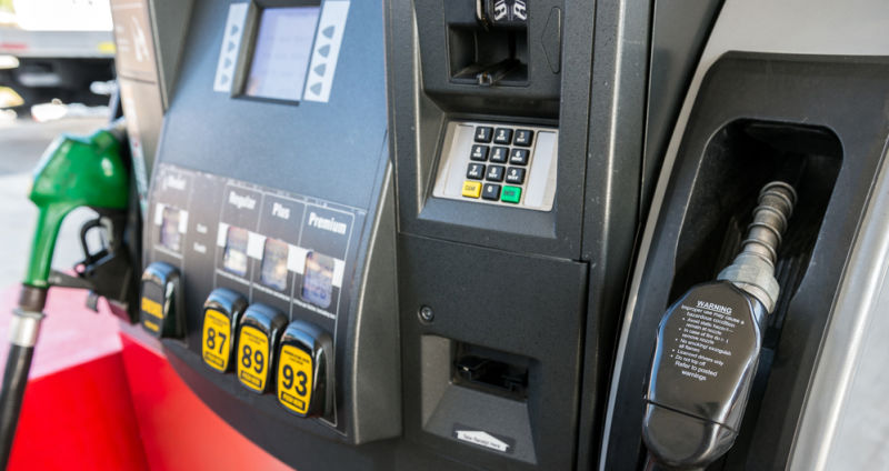 gas generic owen 2_1495470136634.jpg