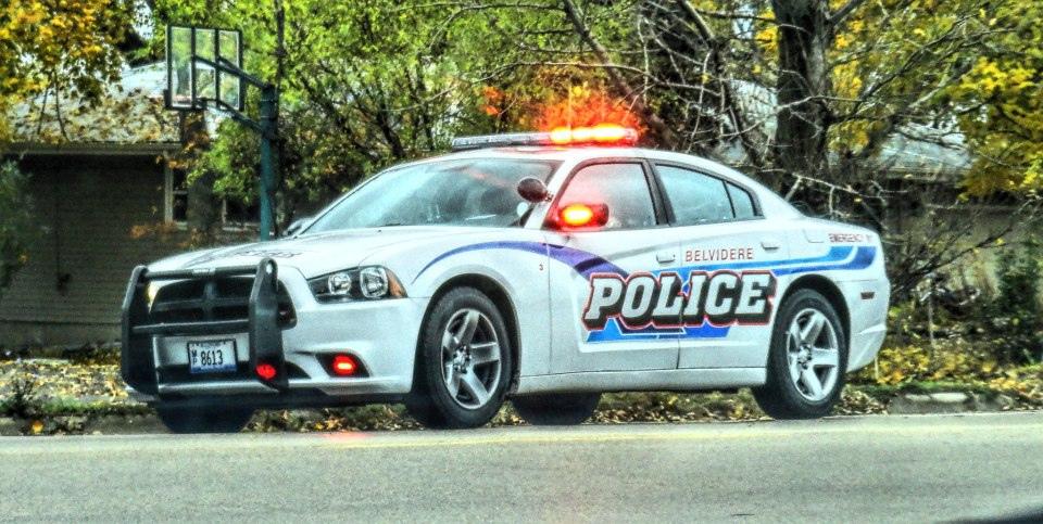 belvidere police_1497545665551.jpg