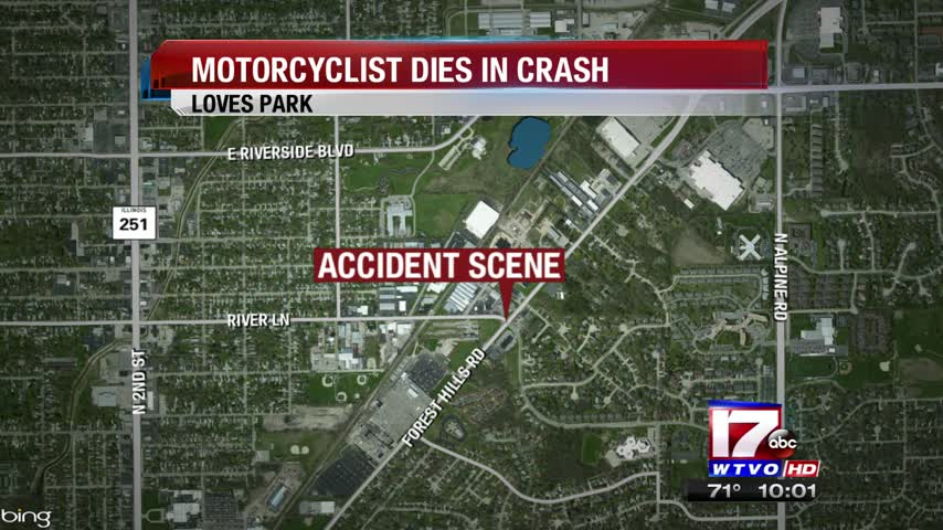 Fatal Loves Park Crash_65480871