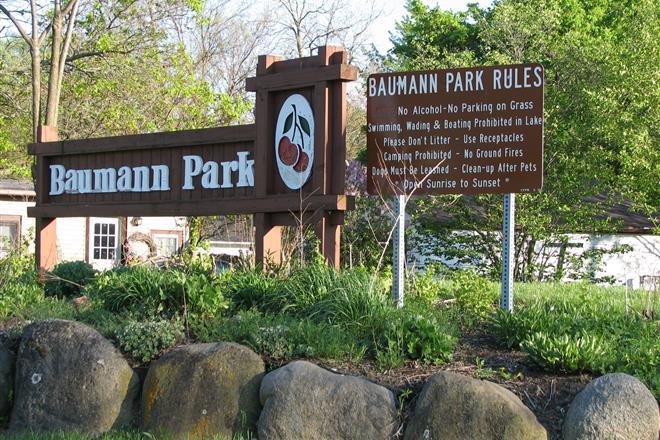 baumann park_1499356877299.jpg
