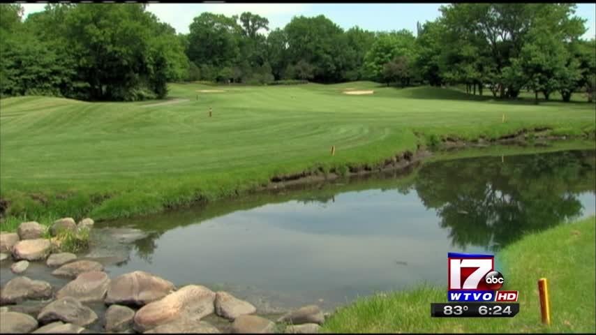 Aldeen Golf Club A Great Value