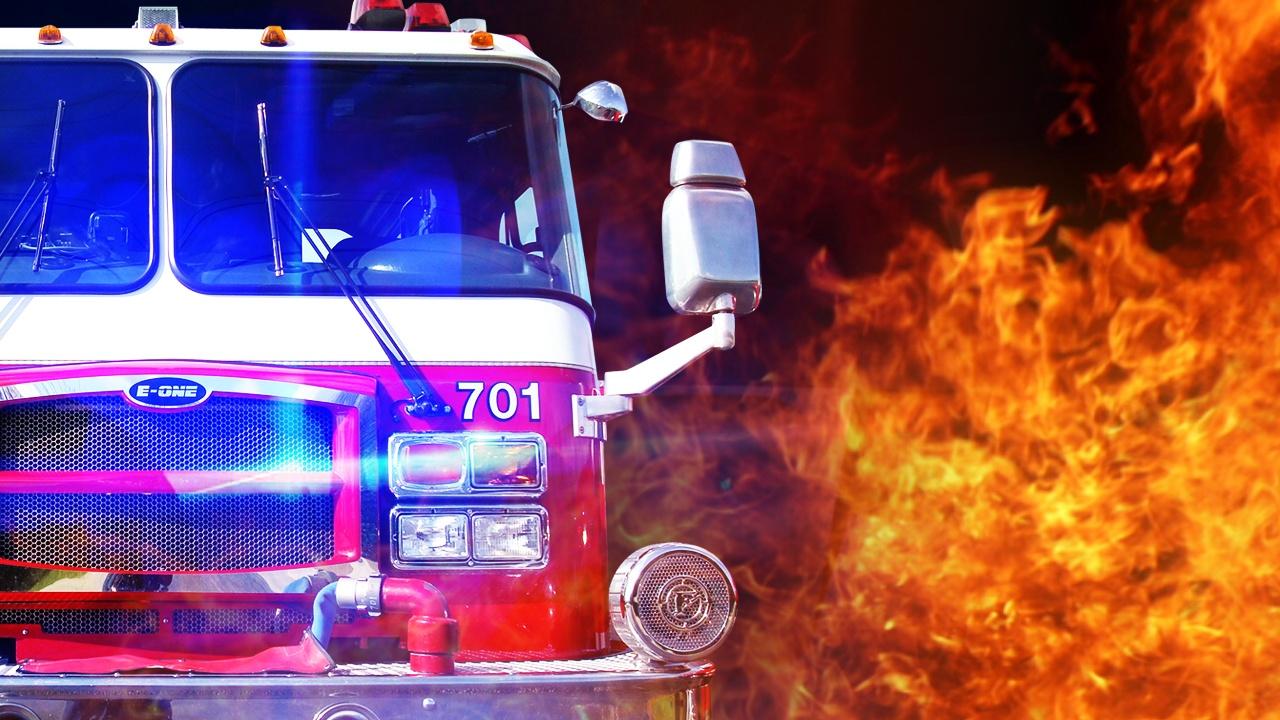 fire generic owen_1501085198857.jpg