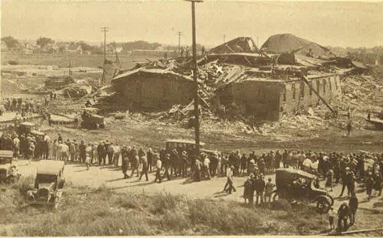 1928 tornado_1505232992596.jpg
