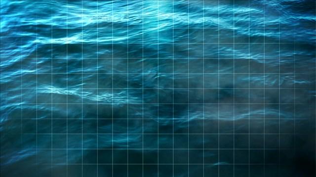 Water Generic_1505488368702.jpg