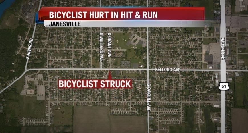 bicyclist hurt_1505272271091.jpg