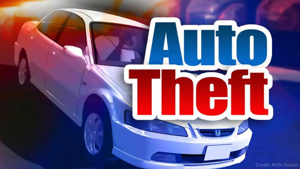 auto theft_1507241852633.jpg
