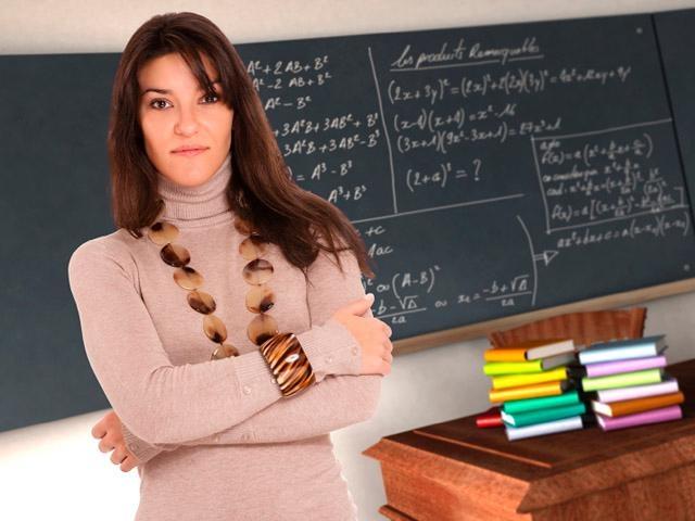 Teacher, classroom, education_2049920029947302-159532
