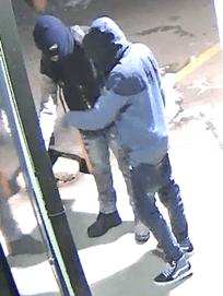 KAP Guns Suspects 3_1513363112207.png