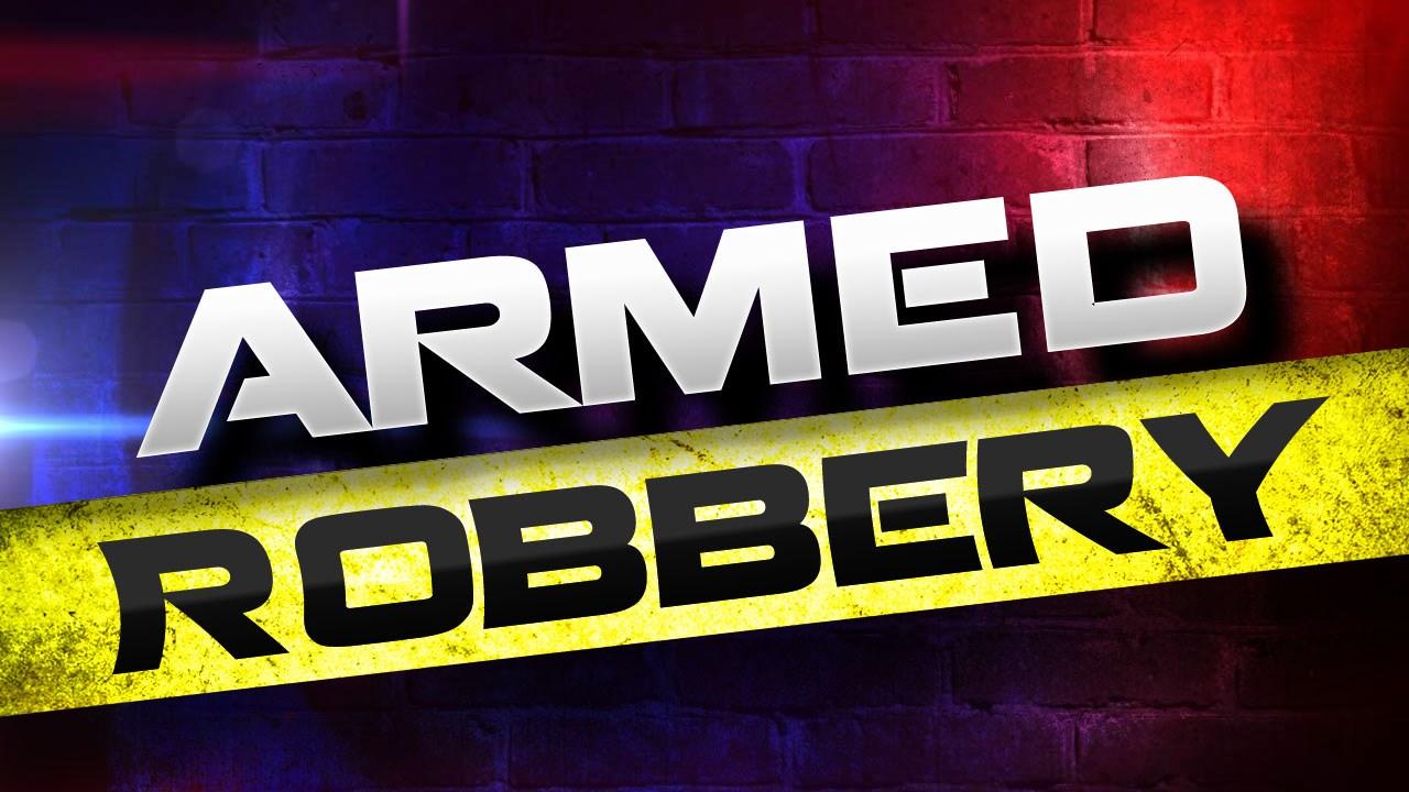attempted robbery generic owen_1515083180857.jpg.jpg