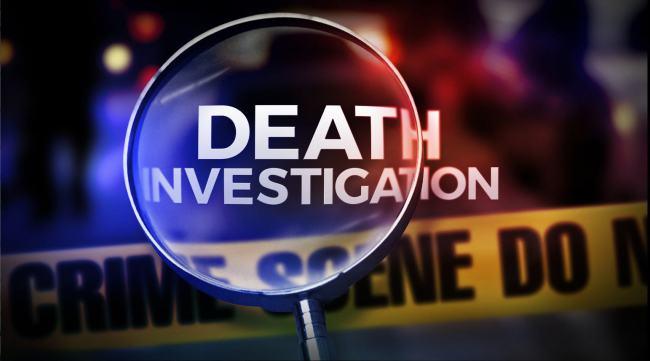 death investigation generic_1499724036698.jpg