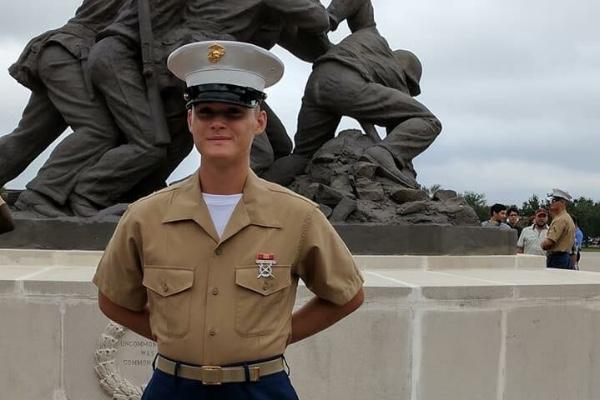 marine killed_1516292421722.jpg.jpg
