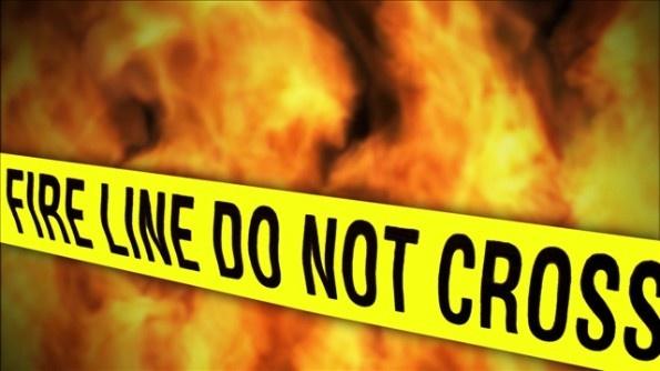 Fire Generic_1444927362655.jpg