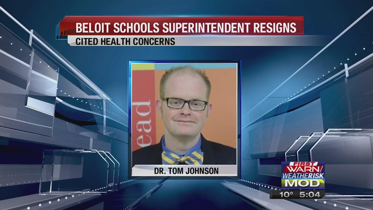Beloit_Schools_Superintendent_Resigns_0_20171229023531