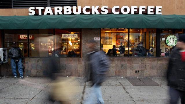 Harlem Starbucks Coffee shop_1516801230561.jpg_335687_ver1.0_640_360_1521655824749.jpg.jpg
