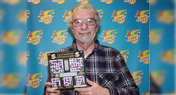 dekalb lotto winner_1521743179052.JPG.jpg