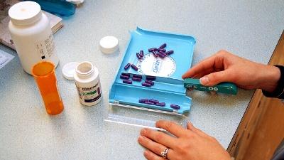 Generic-prescription-pills-bottle-jpg_20161116081609-159532