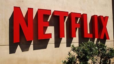 Netflix-offices-jpg_20160706225401-159532