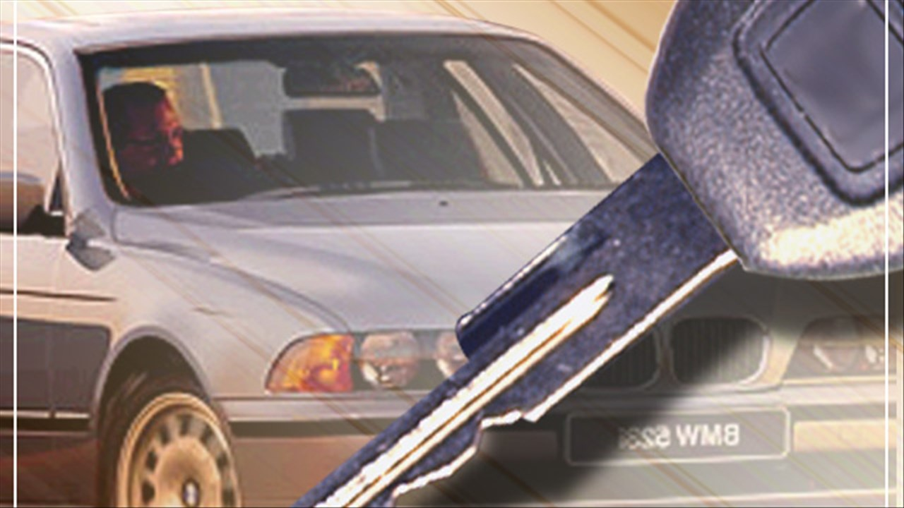 Illinois Senate passes bill to allow multi-year vehicle