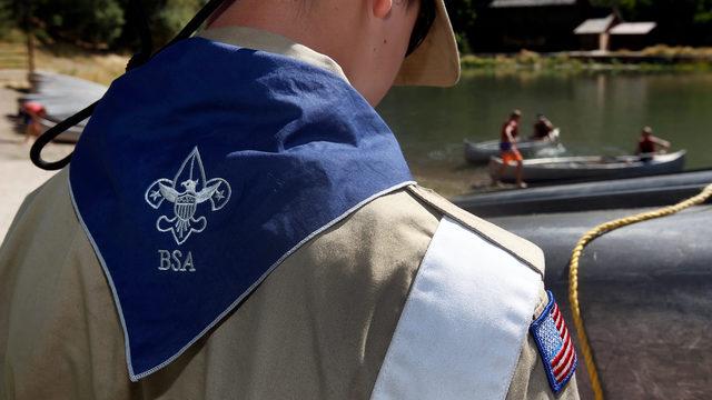 BSA Boy Scouts of America_1525270743938.jpg_366282_ver1.0_640_360_1525277882642.jpg.jpg