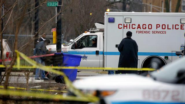 Chicago police forensic at crime scene_1498835267711_266523_ver1.0_640_360_1525204605857.jpg.jpg