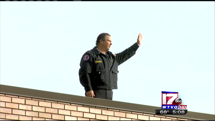 Cop on a Rooftop_62137339-159532