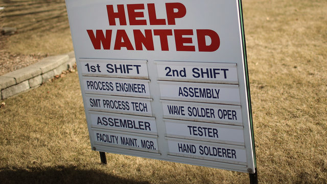 Help Wanted for manufacturing jobs_1525807203355.jpg_368181_ver1.0_640_360_1525815738956.jpg.jpg