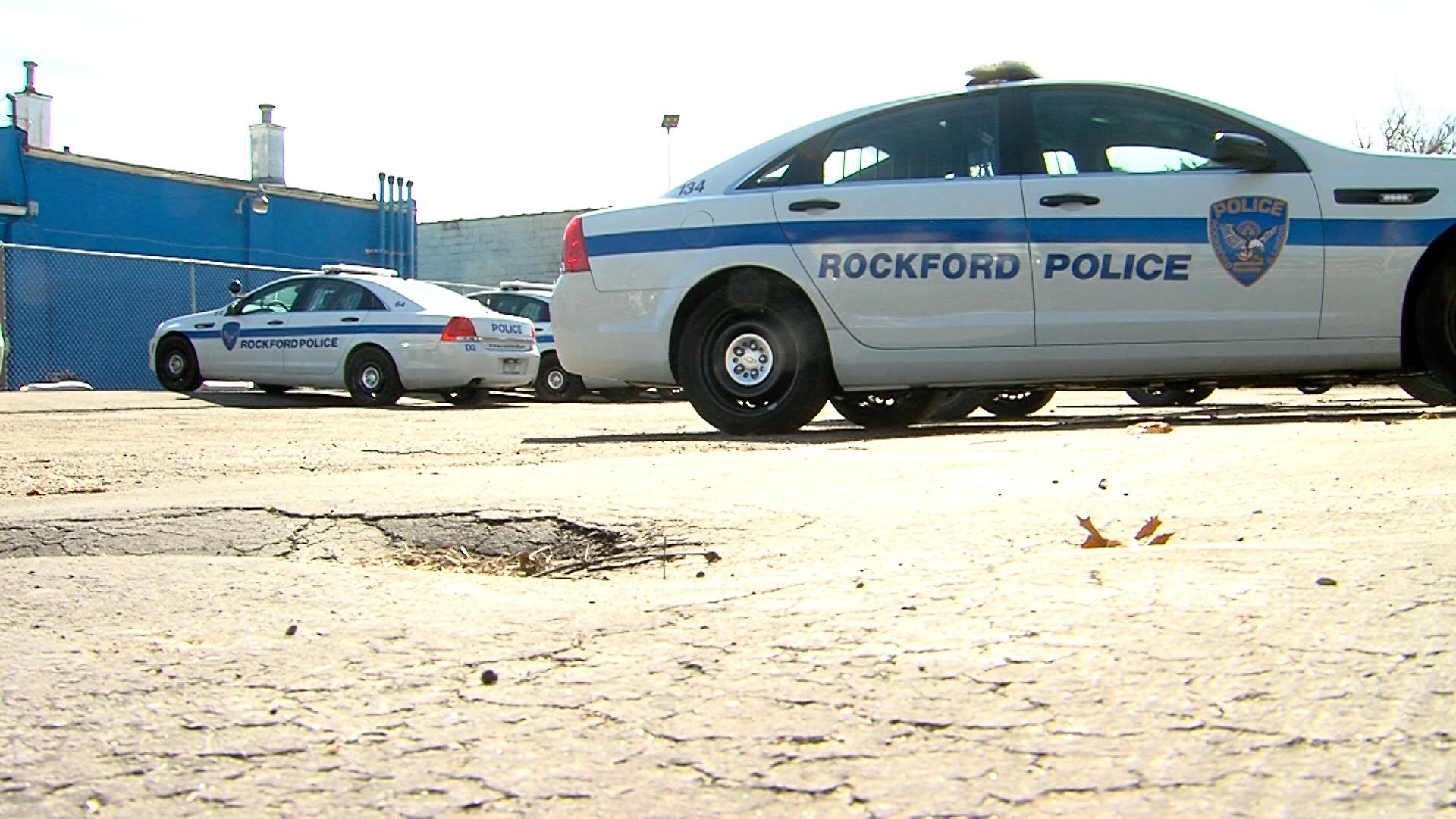 Rockford Police _1525746618536.jpg.jpg