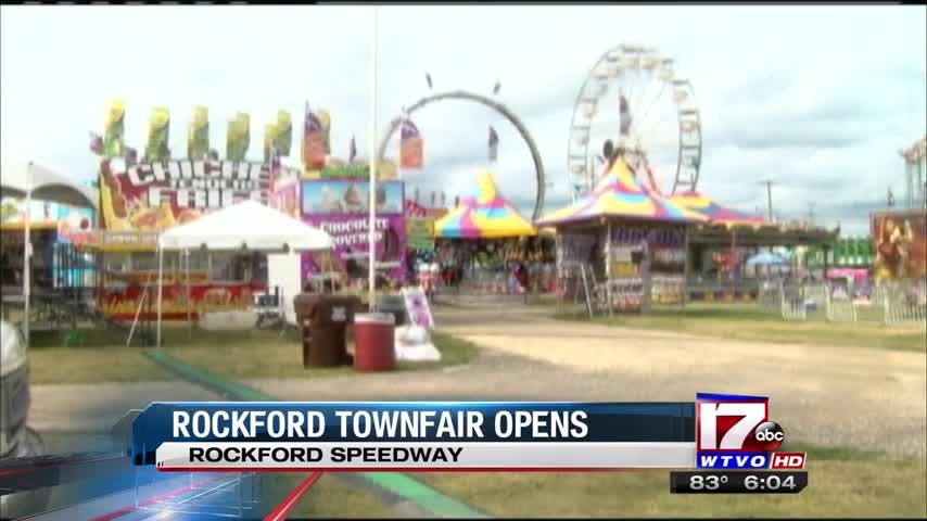 Rockford Town Fair Begins_35734776-159532