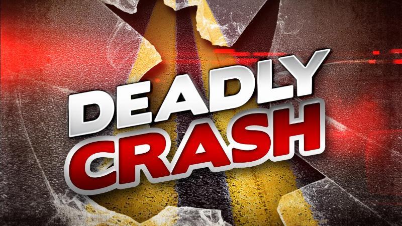 fatal crash generic owen_1506438208128.jpg