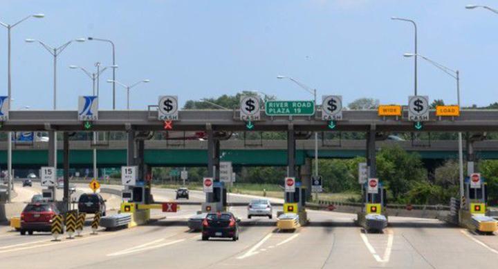 illinois tollway_1526063526222.jpg.jpg