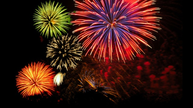 fireworks displays - intro_3393969422292747-159532