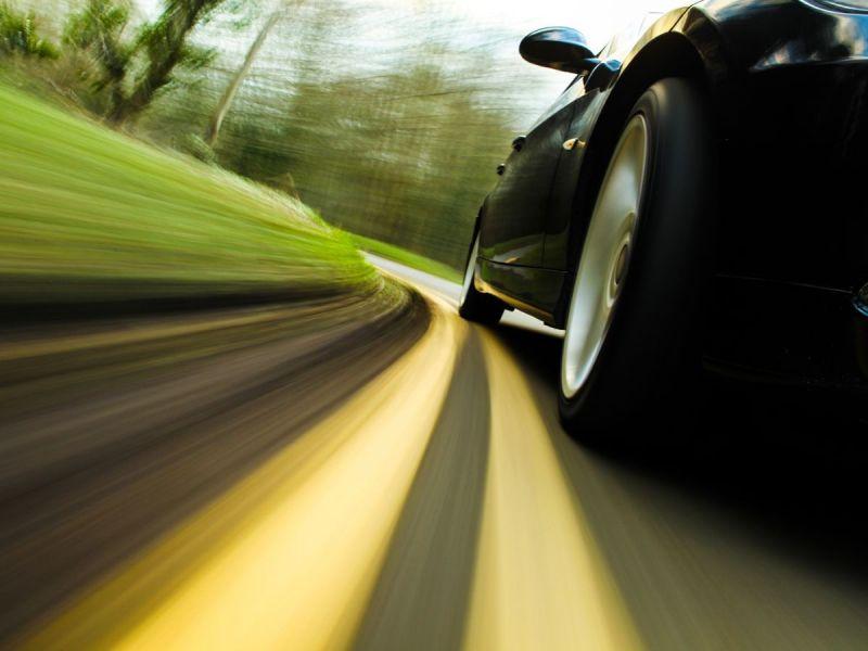 car driving generic_1532695718285.jpg.jpg