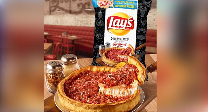 deep dish pizza chips_1532358389576.jpg.jpg
