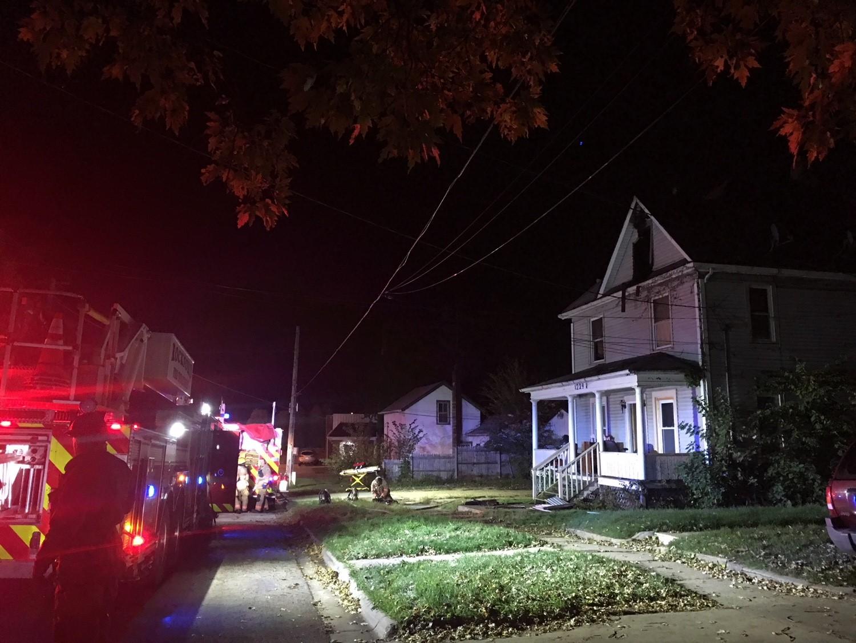 9th Ave. fire_1539684824812.jpg.jpg