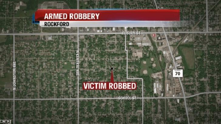 Ashland Armed robbery_1538481475230.png.jpg