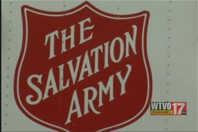 Salvation Army Helps Out Close to 4,000 Local Families for Christmas_-2976125570517610574