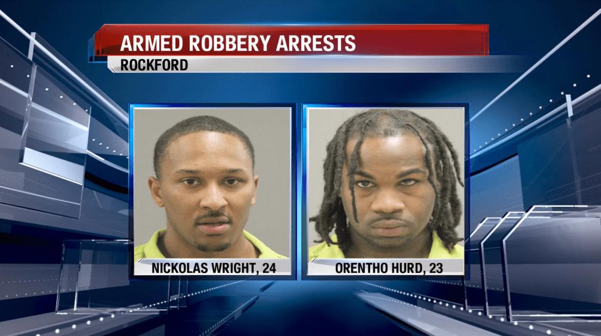 robbery arrests_1539119735873.png.jpg