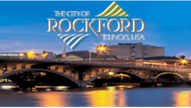 City of Rockford_1484243023292.png