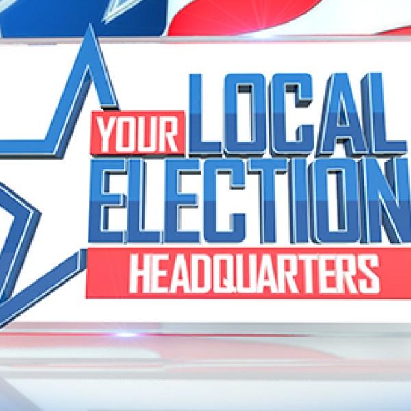 YLEHQ Your Local Election HQ Default Still_1519942412213.jpg.jpg