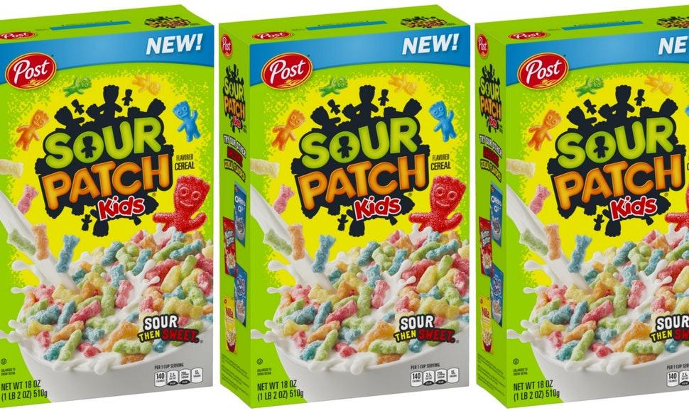 a2fd2ca9-d43f-407d-9c83-d081de010b0e-sour-patch-kids-cereal_1542241620087.jpg