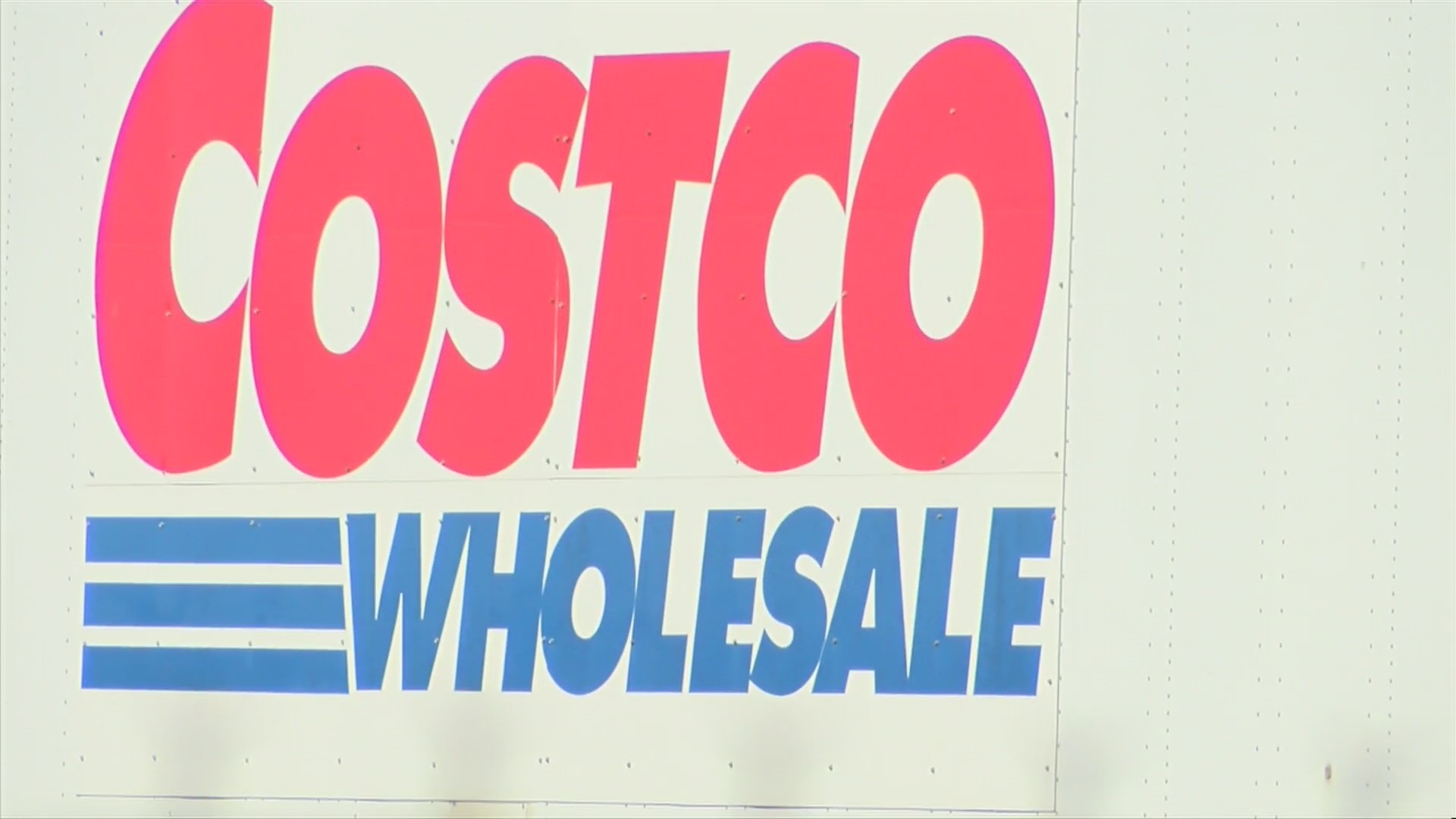 Costco To Hold Three Day Hiring Event Mystateline Com