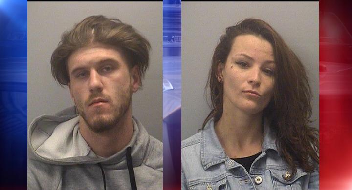 dixon drug arrests_1544824307106.jpg.jpg